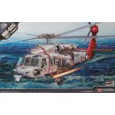 1/35 MH-60S  HSC-9 Tridents