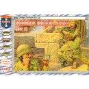 MODERN ISRAELI ARMY (SET