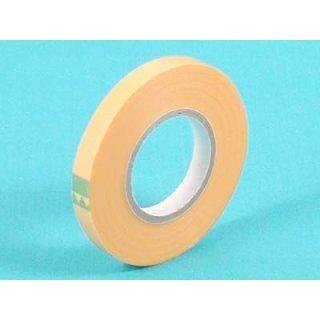 Tamiya Masking Tape - 6mm Nachfüllpack/Refill