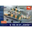 PZL W-3T SOKOL POLISH HEL