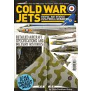 Cold War Jets. ALREADY OUT OF PRINT! L?