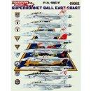 Boeing F/A-18E/F Super Hornet Ball - E?