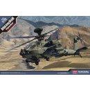 """""""Westland AH-64D """"""""British Army in..."""