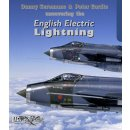 Uncovering the English Electric Lightn?