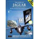 MDF27 The Sepecat Jaguar. A comprehens?