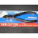Craft Side Cutter (for Plastic)