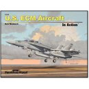 U.S. ECM AIRCRAFT IN ACTION The purpos?