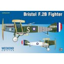 Bristol F.2B Fighter Eduard, decals pr?
