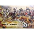 Belgian Carabinniers (this is metal se?