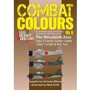 Combat Colours No.9 - Nicholas Millman?