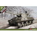 1/35 M36/M36B2 Battle of the Bulge