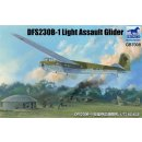 DFS DFS-230B-1 Light Assault Glider