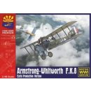 1/48 Armstrong-Whitworth F.K.8 early prod.