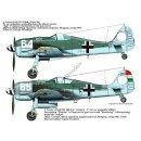 """""""Focke-Wulf Fw-190F-8 ( 64..."""