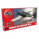 1/48 Hawker Sea Hurricane Mk.IB