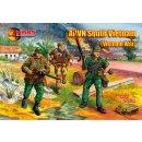 1/32 Mars AVRN South Vietnam