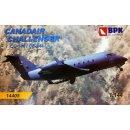 Canadair Challenger CC-144/CE-144