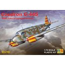 1/72 RS Models Caudron C-445