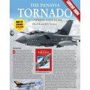 MDF29 The Panavia Tornado. A comprehen?
