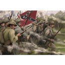 """""""1/72 Strelets Pickett""""""""s Charge 2..."""