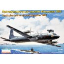 1/144 Eastern Express Ilyushin Il-38N anti-submarine...