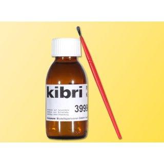 Kibri Plastikkleber fl. 80 g