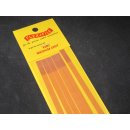 Flex-I-File Refill Tape - Medium 280 Grit