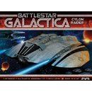 1/32 Moebius Battlestar Galactica Classic Cylon Raider