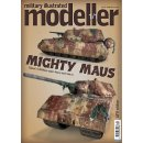 ADH Publishing Military Illustrated Modeller (issue 82)...