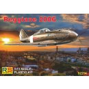 1/72 RS Models Reggiane Re.2006