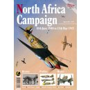 Valiant Wings Publishing AE-9 - The North African...