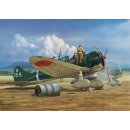 1/48 Wingsy Kits Mitsubishi A5M2b ?Claude (early version)...