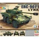 1/35 Tiger Models ECR-90 F1 LYNX