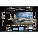 1/72 GWH F-15I  IAF Raam
