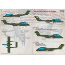 1/72 Print Scale North American OV-10 Bronco / 72-317 /...