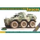 1/72 ACE FV-603B Saracen