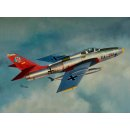 1/72 Sword RF-84F Thunderflash