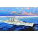 1/350 Trumpeter HMS Exeter
