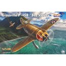 1/48 Dora Wings Granville P-45B Bee Killer