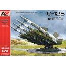 """""""1/72 A & A Models S-125 ?Neva""""""""..."""