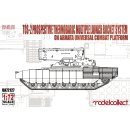 1:72 Modelcollect TOS-2 Prospective Thermobaric...