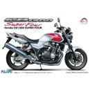 1/12 Fujimi Honda CB1300 Super Four