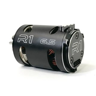 R1 WURKS 6.5T MOTOR V16