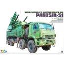1/35 Tiger Models Panstsir-S1