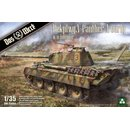 1/35 Das Werk Panther A early