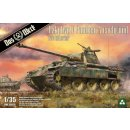 1/35 Das Werk Panther A early/mid