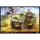1/35 Tiger Models AML-90