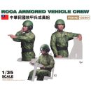 1/35 Freedom Models Republic of Korea Army Armoured...