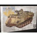 1/35 AF Club IDF M113 A1 NagMash 1973