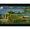 1/35 Panda TBMP T-15 with 57mm Gun